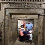 Excursión de un día Desde El Cairo a Alejandría
