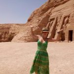 Tour de un día a Abu Simbel