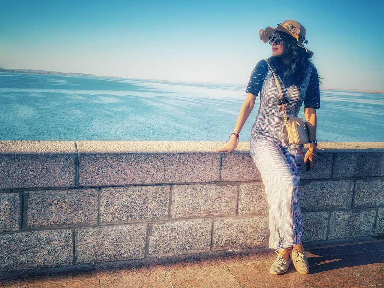 excursión barata de aswan