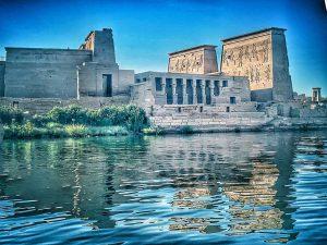 excursión de un día a Aswan