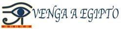 vengaaegipto.com | Paquete de 10 días a El Cairo Hurgada y crucero - venga a egipto